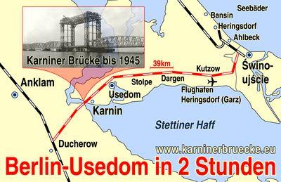 Berlin-Usedom-in-2-Std.